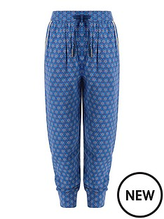 monsoon-ola-printed-trouser