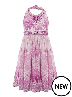 monsoon-anita-ombre-dress