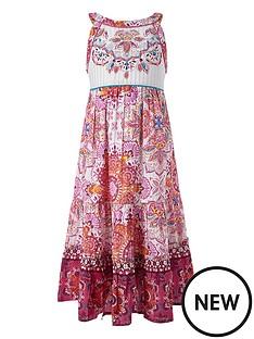 monsoon-tamazula-maxi-dress