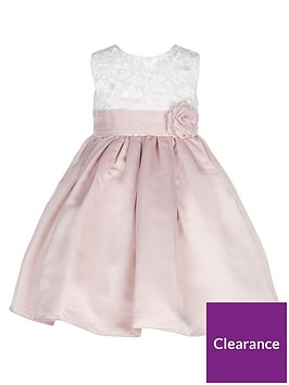 monsoon-baby-enola-flower-dress