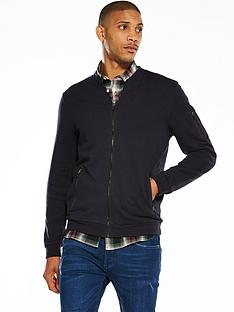 v-by-very-sweat-zip-bomber
