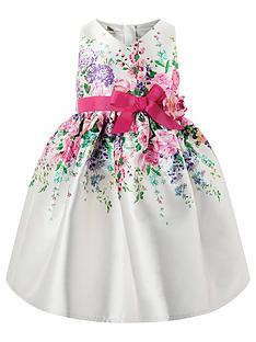 monsoon-idalia-rose-dress