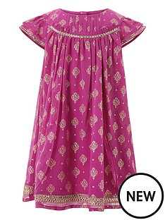 monsoon-baby-kendella-dress