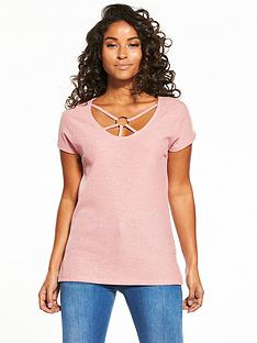 v-by-very-eyelet-harness-top