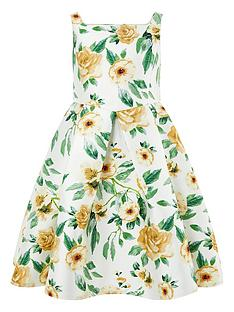 monsoon-citrus-rose-dress
