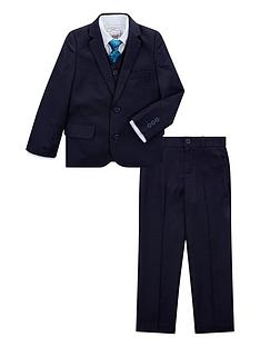 monsoon-christopher-5-piece-suit-set