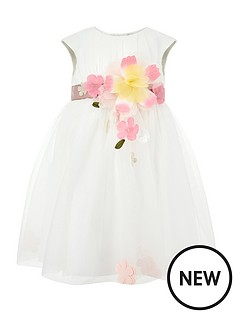 monsoon-baby-buenita-dress