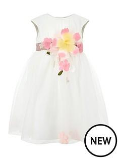 monsoon-baby-buenita-dress