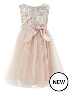 monsoon-baby-seren-dress