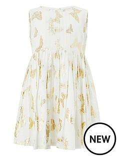 monsoon-baby-ivory-flutter-dress