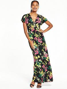 v-by-very-tropical-maxi-dress