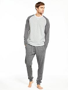 v-by-very-raglan-sleeve-grindle-loungewear-set
