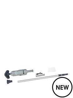 intex-rechargeable-handheld-spa-vacuum