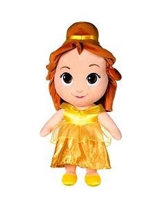 disney-disney-princess-20inch-toddler-belle-doll