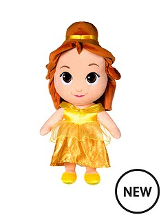 disney-disney-princess-20inch-toddler-belle-doll