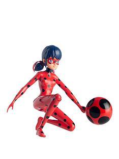 miraculous-jump-amp-fly-ladybug-19cm