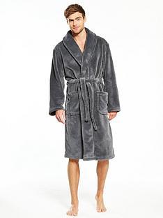 v-by-very-wellsoft-robe