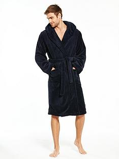 v-by-very-hooded-wellsoft-robe