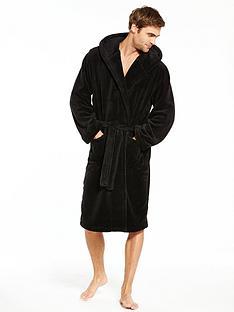 v-by-very-hooded-wellsoft-robe