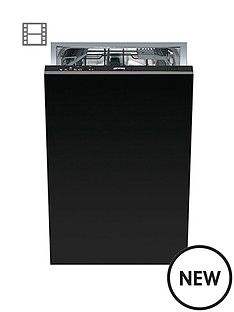 smeg-dic410-45cm-10-place-setting-fully-integrated-dishwasher
