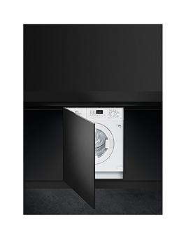 smeg-wdi147-fully-integrated-washer-dryer