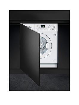 smeg-wmi147-2-fully-integrated-washing-machinenbsp
