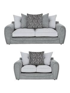 mosaic-3-seater-2-seaternbspfabric-sofa-set-buy-and-save