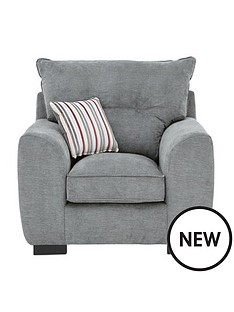 zinc-fabric-armchair
