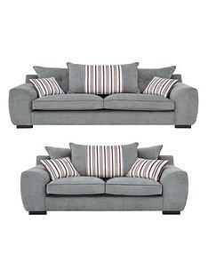 zinc-fabric-3-seater-2-seater-sofa-set-buy-and-save