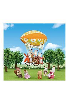sylvanian-families-sky-ride-adventure