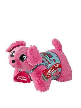 scented-pillow-pet-cupcake-pup-scented-pillow-pet