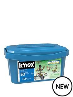 knex-creation-zone-50-model-building-set