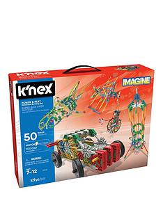 knex-power-amp-play-50-model-motorised-building-set