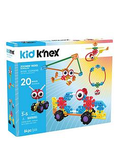 knex-zoomin039-rides-building-set