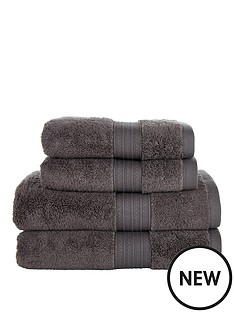 ideal-home-modal-zero-twist-4-piece-towel-bale-800gms