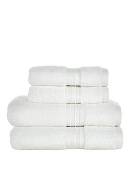ideal-home-modal-zero-twist-super-soft-luxury-600gm-4-piece-towel-bale