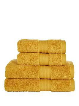 ideal-home-modal-zero-twist-super-soft-luxury-600gm-4-piece-towel-bale