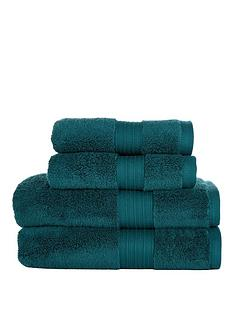 ideal-home-modal-zero-twist-600gsm-4-piece-towel-bale