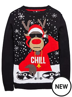 v-by-very-xmas-reindeer-jumper