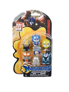 transformers-transformers-mashems-value-pack-transformers