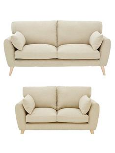 ideal-home-mode-3-seater-2-seaternbspfabric-sofa-set-buy-and-save