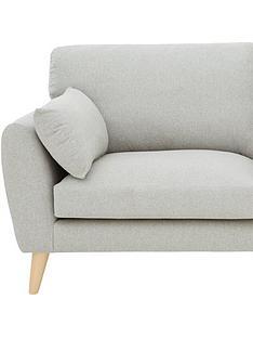 ideal-home-mode-3-seater-fabric-sofa