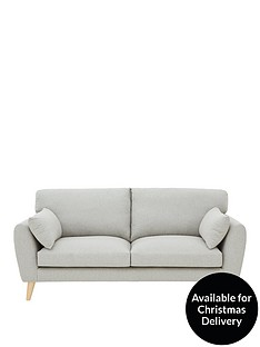 ideal-home-mode-3-seater-fabric-sofa