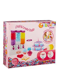 orbeez-crush-and-create-studio