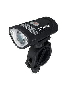sigma-buster-200-lumen-rechargeable-front-bike-light