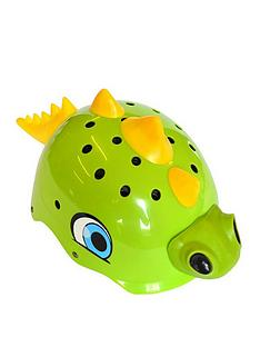 kidzamo-dinosaur-kids-bike-helmet-48-54cm