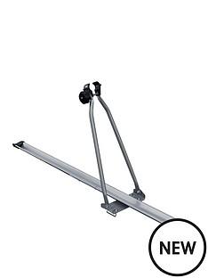 menabo-huggy-lock-roof-mounted-bike-carrier