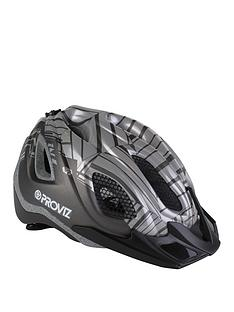 proviz-reflect-360-bike-helmet-52-58cm