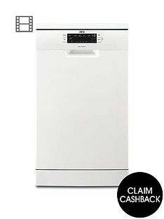 aeg-ffb62400pw-slimlinenbsp9-place-dishwasher-white