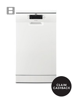 aeg-ffb62400pw-slimlinenbsp9-place-dishwasher